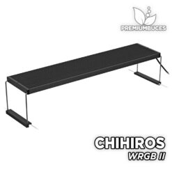CHIHIROS WRGB II Series Pantalla LED