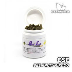 CSF Bee Fruit Mix