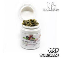 CSF Tai Mix